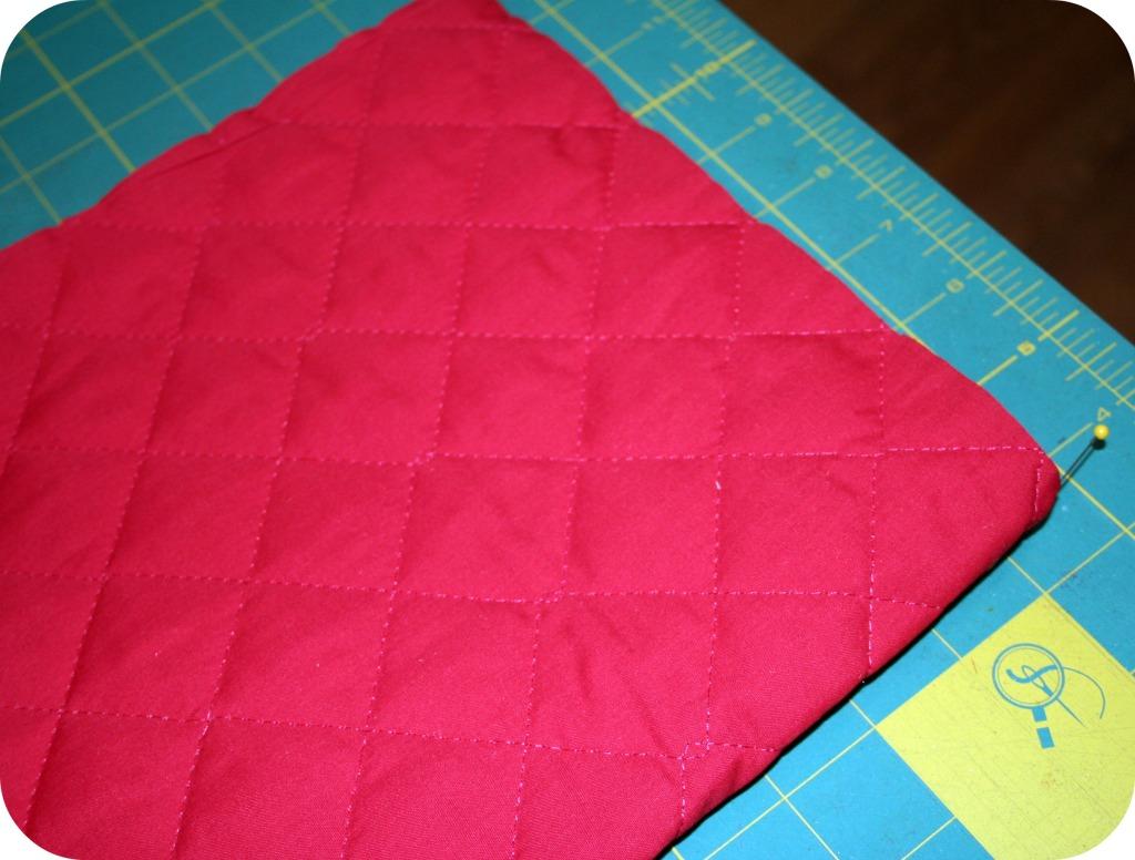 Sewing Machine Caddy Tutorial Sewmichelle